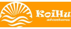 KoiHu Adventures, Ilomantsi